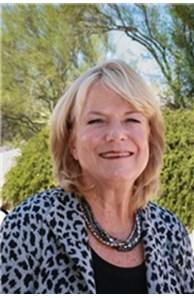 Ann Lancero