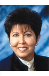 Gail Larocca
