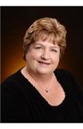 Joanne Kupfer