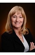 Susan Leifer
