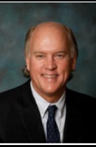 Jerry Bergis