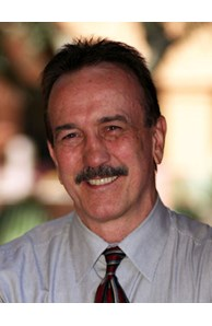 Gary Frantz