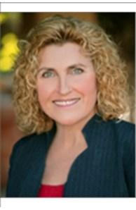 Joan Philpott