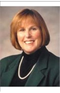 Theresa Lindahl