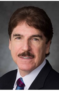 Jim Callery