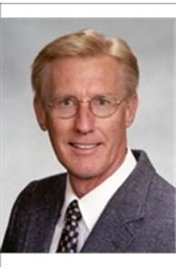 William Kiser