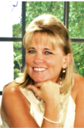 Brenda Miertschin