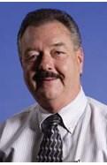 Harold Poirier