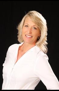 Christie Mills