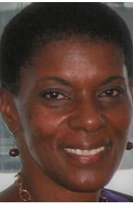 Valerie Stingley