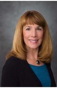 Barbara Kittelson
