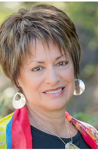 Diane Sowinski