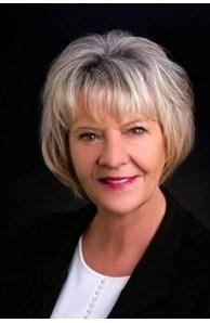 Vicki Saylor