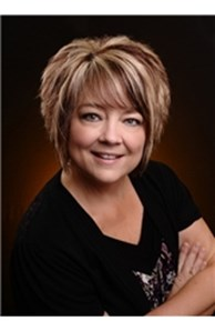 Kathy Waynick