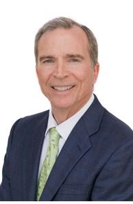 Patrick Geraty