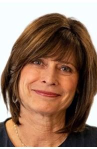 Eileen Nalda
