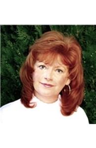 Yvonne Corrigan-Carr