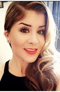 Breanna Thornton