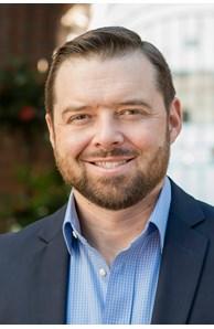 Scott Mehl