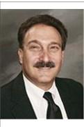 Doug Andriole
