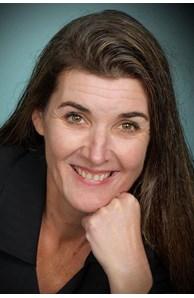 Melissa Calhoun
