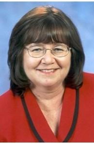 Debbie Borden