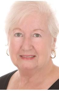 Vivian Gillman-Myers