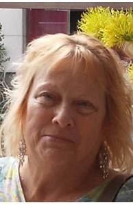 Linda Hepperle