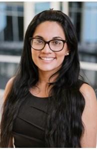 Dalila Sanchez Nava