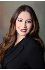 Cynthia Nunez