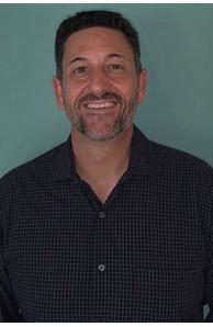 Chris Attel
