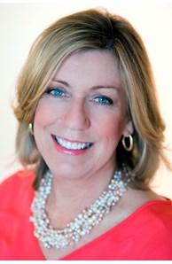 Eileen McManus