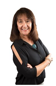 Cynthia Marksberry