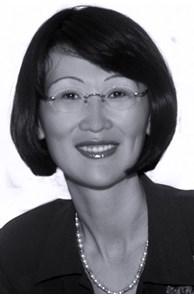 Yan Zhu