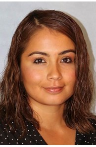Anabel Guerrero