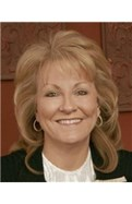 Nancy Hofstede