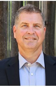 Greg DeWinter