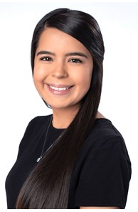 Jasmine Munoz