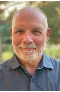 J. Kevin Weisbrod