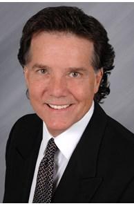 Bruce Farkas