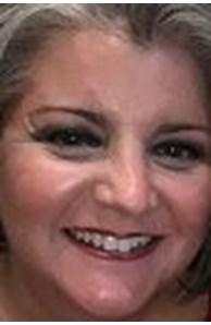 Lisa Nutt