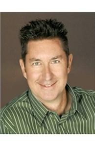 Joe Nowak