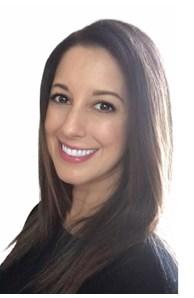 Vanessa Giroir