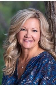 Rhonda Rosdahl