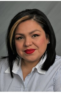 Esdra Aguilar-Sanchez
