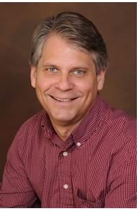 John Schuetze