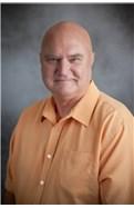 Tom Ulrich