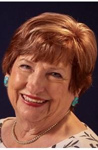 Verna Elmer