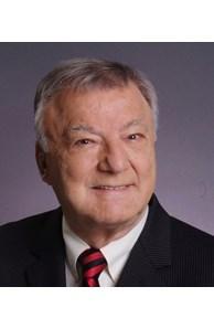 Joe Allocca