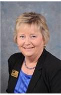 Karen Crandall